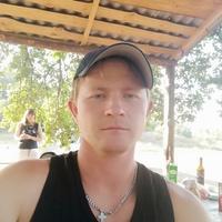 Алексей, 32 года, Дева, Тамбов