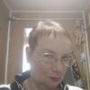 Татьяна, 64, г.Краснодар