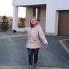 Елена, 57, г.Widzew