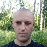 Слава, 35, г.Апрелевка