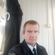 Андрей 39 лет (Овен) Раменское