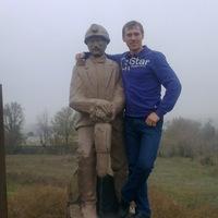 Алексей, 34 года, Лев, Краснодар