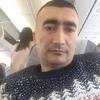 Комилжон Шарипов, 35, г.Санкт-Петербург