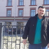ХАН, 39, г.Рига