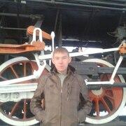 николай, 30, г.Шилка