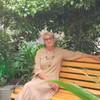Елена, 53, г.Корсаков