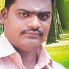 Sarthbabu, 38, Tiruchchirappalli