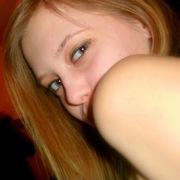 Ксения, 28 лет, Дева