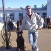 Андрей, 40, г.Костомукша