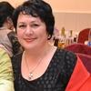 Елизавета, 59, г.Назрань