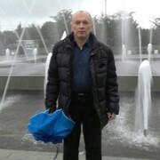 Андрей, 49, г.Великие Луки