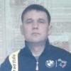 Андрей, 33, г.Уфа