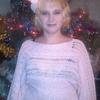 Svetlana, 34, Snow