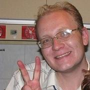 Дмитрий, 41 год, Скорпион