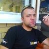 Григорий, 47, Київ