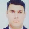 Elsen, 29, г.Баку