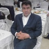 Азик, 53, г.Баку