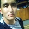 Adik, 22, г.Актау (Шевченко)