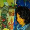 Майя, 45, г.Александрия