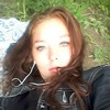 Natali, 28, г.Бийск