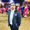 Ashok Sharma, 26, г.Gurgaon