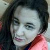 эльвира, 30, г.Ижевск