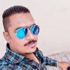 Jay, 32, г.Сурат
