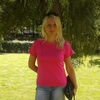 Светлана, 33, г.Воронеж