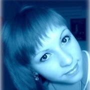 Ольга, 29, г.Барабинск