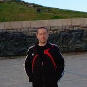 Начать знакомство с пользователем Сергей 34 года (Близнецы) в Черкассах