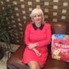 Ирина, 59, г.Боровичи