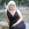 Оксана Козьмина, 46, г.Азов