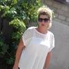 ludmila, 43, г.Херсон