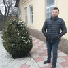 Раш, 22, г.Москва