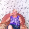 наталья, 58, г.Любинский