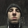 Антон, 26, г.Днепр