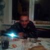 Николай Самарин, 25, г.Витебск