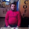 Александр, 29, г.Борисоглебск