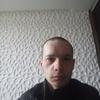 юра, 29, г.Минск