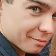 Андрей, 28, г.Новотроицк