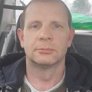 Александр, 41, г.Выкса