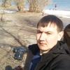 Ильдар, 28, г.Новосибирск