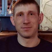 Nikolay, 31, г.Барнаул