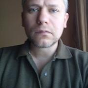 Олег 30 лет (Телец) Ставрополь