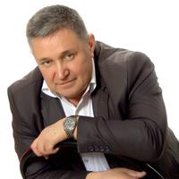 Андрей, 62 года, Овен, Чебоксары