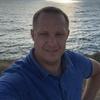 Евгений Самсоник, 40, г.Севастополь