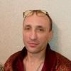 Дмитрий, 49, г.Рязань