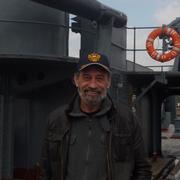 Сергей 60 лет (Телец) хочет познакомиться в Жердевке