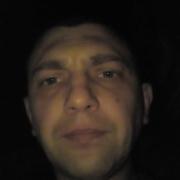 Павел, 30, г.Лучегорск