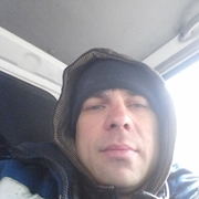 Николай 33 Красноярск